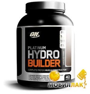 Optimum Nutrition Platinum Hydro Builder 47467 MobilLuck.com.ua 944.000