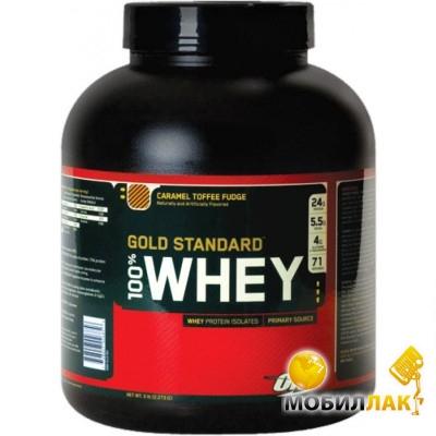 Optimum Nutrition Whey Gold 47024 MobilLuck.com.ua 1009.000