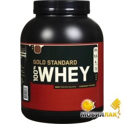 Optimum Nutrition Whey Gold 47460 MobilLuck.com.ua 1009.000