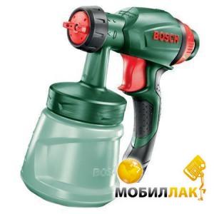 Bosch PFS 105 E MobilLuck.com.ua 3312.000