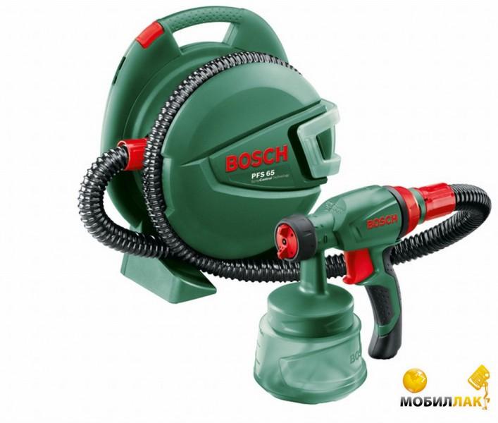 Bosch PFS 65 MobilLuck.com.ua 2208.000