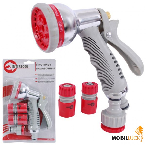 Intertool GE-0005 MobilLuck.com.ua 92.000