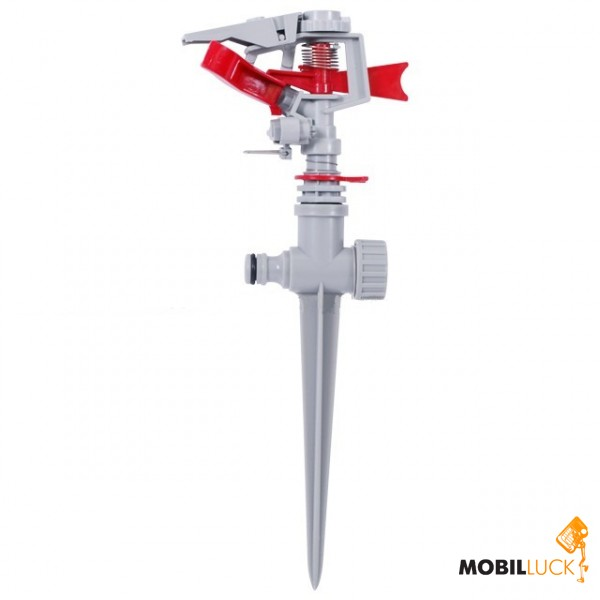 Intertool GE-0051 MobilLuck.com.ua 43.000