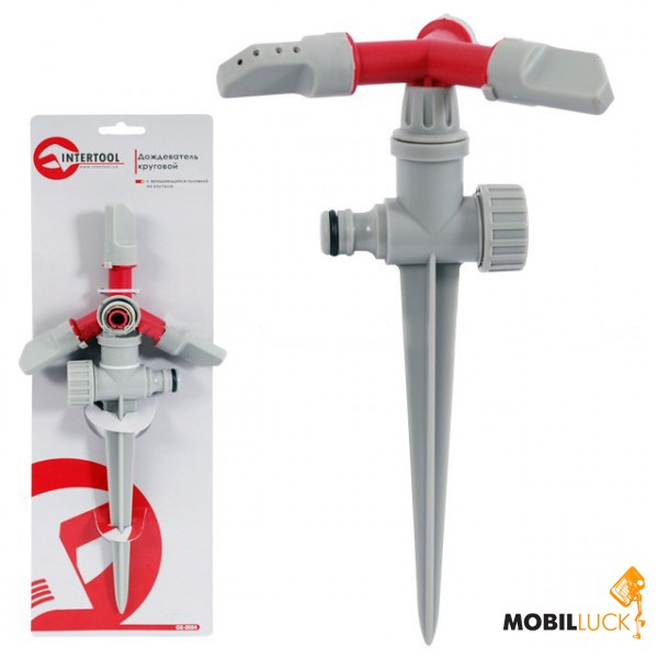 Intertool GE-0054 MobilLuck.com.ua 39.000