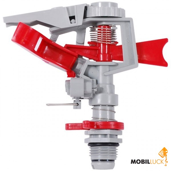 Intertool GE-0065 MobilLuck.com.ua 17.000