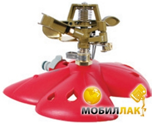 Intertool GE-0074 MobilLuck.com.ua 98.000