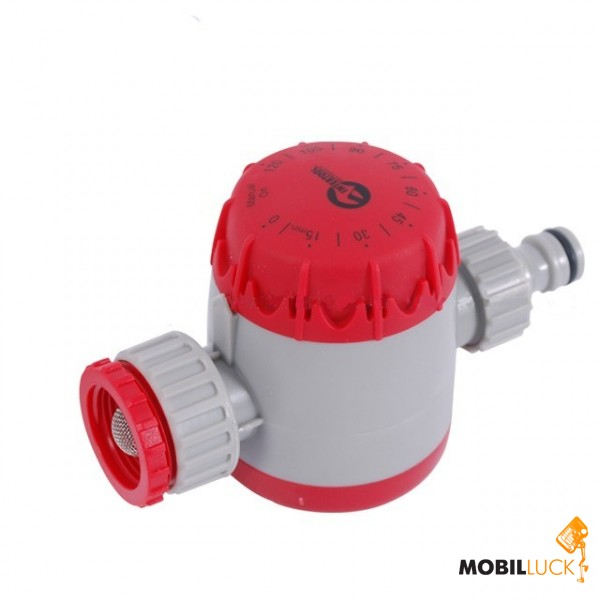 Intertool GE-2011 MobilLuck.com.ua 92.000