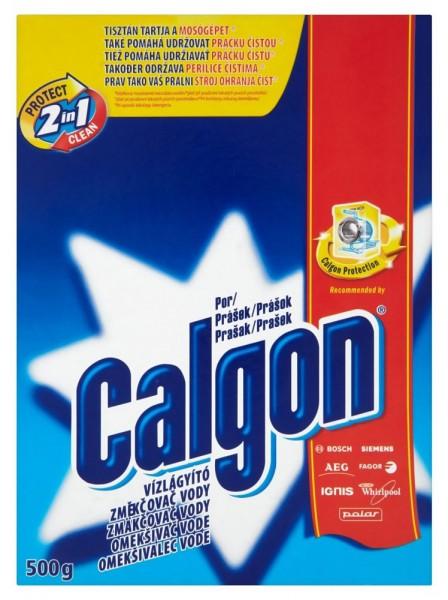 calgon Calgon 8594002683023