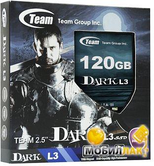 Team T253L3120GMC101 MobilLuck.com.ua 1039.000