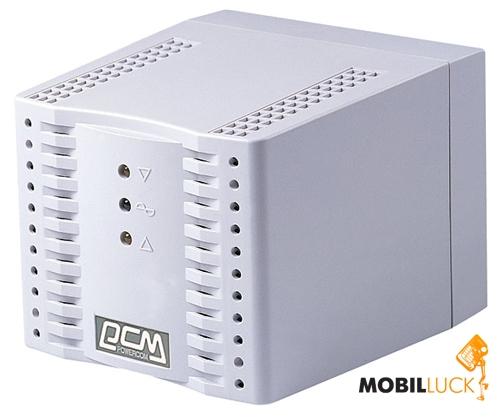 Powercom TCA-1200 MobilLuck.com.ua 331.000