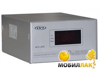 LVT АСН-600 MobilLuck.com.ua 581.000