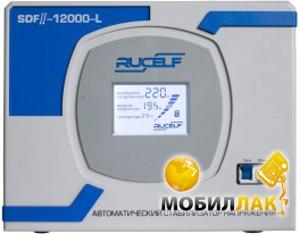 Rucelf SDF.ll-12000-L MobilLuck.com.ua 4092.000