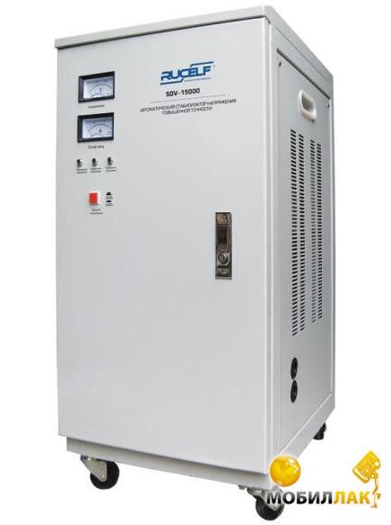 Rucelf SDV-15000 MobilLuck.com.ua 9051.000