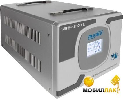 Rucelf SRFll-12000-L MobilLuck.com.ua 3287.000