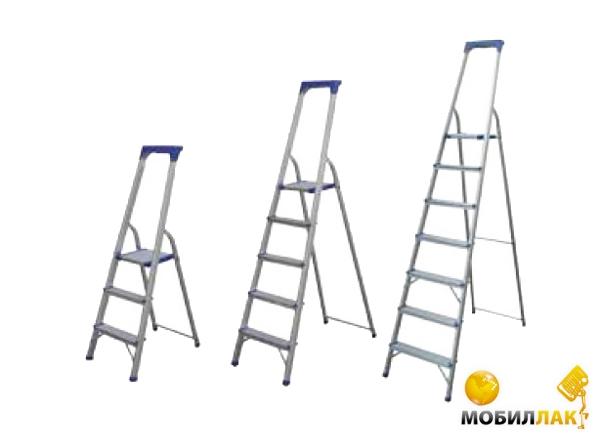 Sigma 5157031 MobilLuck.com.ua 382.000