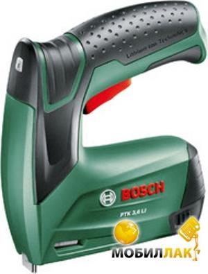 bosch Bosch PTK 3,6 Li (0603968120)