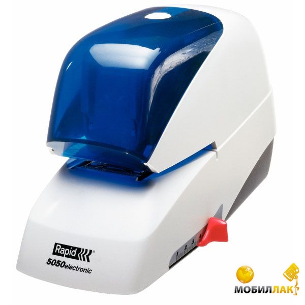 Rapid R5050E Blue (5010528) MobilLuck.com.ua 129548.000