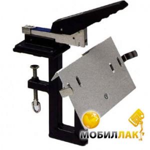 skrebba Skre-ring (5010270) MobilLuck.com.ua 43866.000