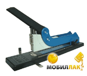 skrebba Skre 117/120 lang (5010260) MobilLuck.com.ua 38145.000