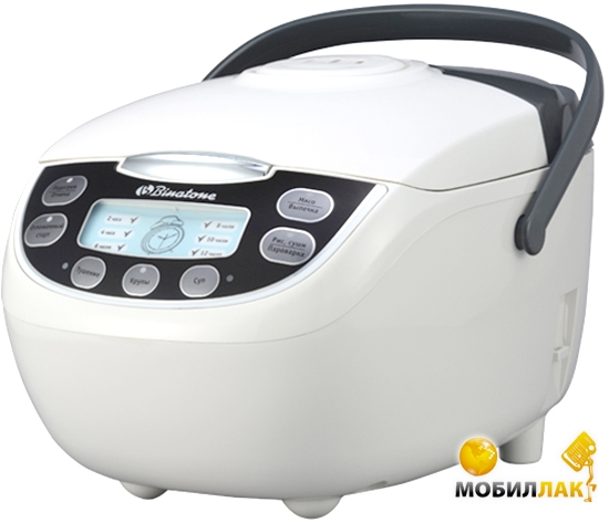 Binatone MUC-2130 MobilLuck.com.ua 833.000