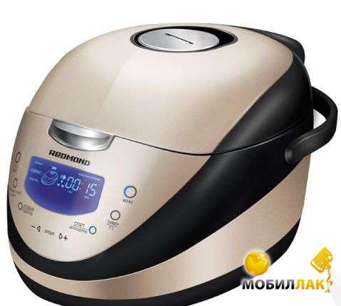 Redmond RMC-M150 Gold MobilLuck.com.ua 2082.000