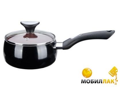 Granchio 88126 Terracotta (16 см. - 1,8 л.) MobilLuck.com.ua 165.000