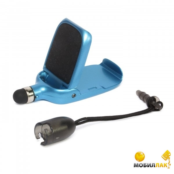 ExtraDigital Touch Pen 3-in-1 blue MobilLuck.com.ua 87.000