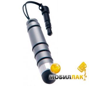CellularLine для емкостных экранов микро (MICROSENSIBLEPEN) MobilLuck.com.ua 100.000