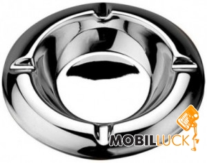 Vinzer 69234 MobilLuck.com.ua 65.000