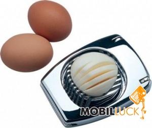 Vinzer 89302 MobilLuck.com.ua 230.000