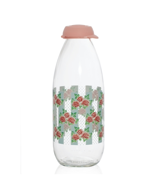 Herevin Belinda Для молока (111741-000) 1 л Herevin