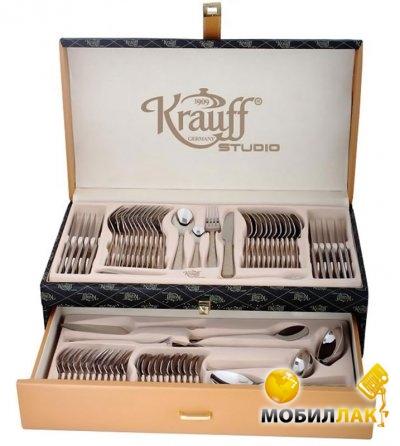 Krauff 29-189-040 MobilLuck.com.ua 1901.000