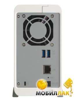 Qnap TS-212P MobilLuck.com.ua 2517.000