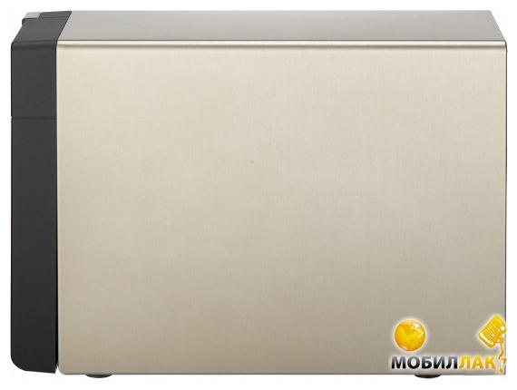 Qnap TS-269 Pro MobilLuck.com.ua 10296.000