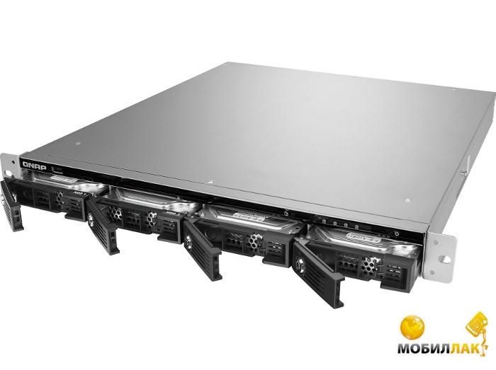 Qnap TS-469U-RP MobilLuck.com.ua 23881.000