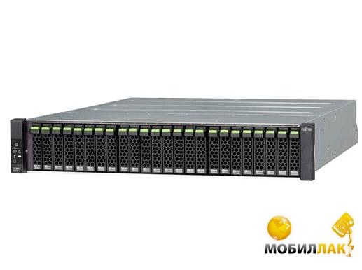 Fujitsu ETERNUS DX100 S3 (CE) MobilLuck.com.ua 252451.000