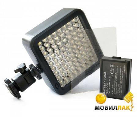 ExtraDigital LED-E72 MobilLuck.com.ua 851.000
