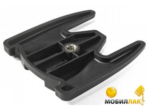 ExtraDigital UFS MobilLuck.com.ua 66.000