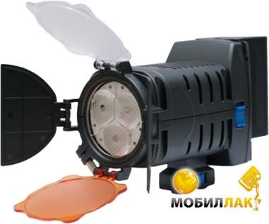 ExtraDigital LED-5001 MobilLuck.com.ua 980.000
