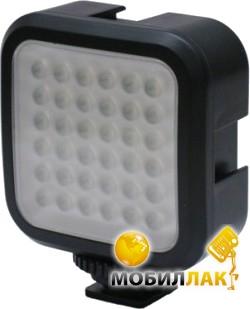 ExtraDigital LED-5006 MobilLuck.com.ua 450.000
