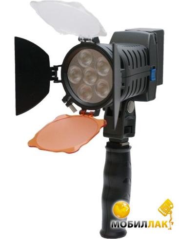 ExtraDigital LED-5010A MobilLuck.com.ua 1302.000