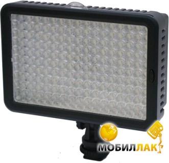 ExtraDigital LED-5023 MobilLuck.com.ua 1613.000