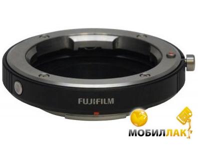 Fujifilm X/Leica M MobilLuck.com.ua 2784.000