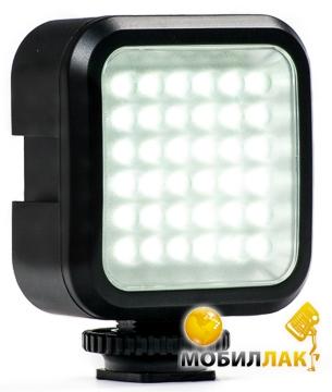 PowerPlant LED 5006 MobilLuck.com.ua 336.000