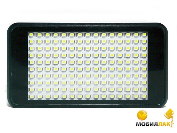 PowerPlant LED VL011-150 MobilLuck.com.ua 1445.000