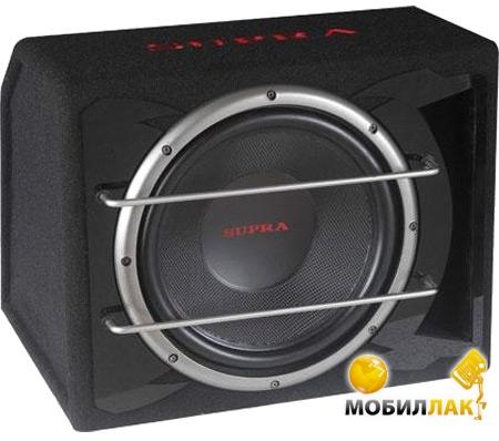 Supra SRD-302A MobilLuck.com.ua 2017.000