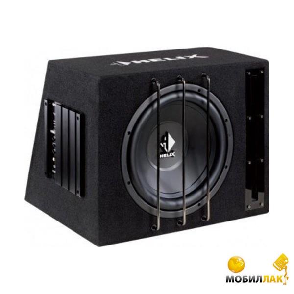 Helix B 12DSP MobilLuck.com.ua 5335.000