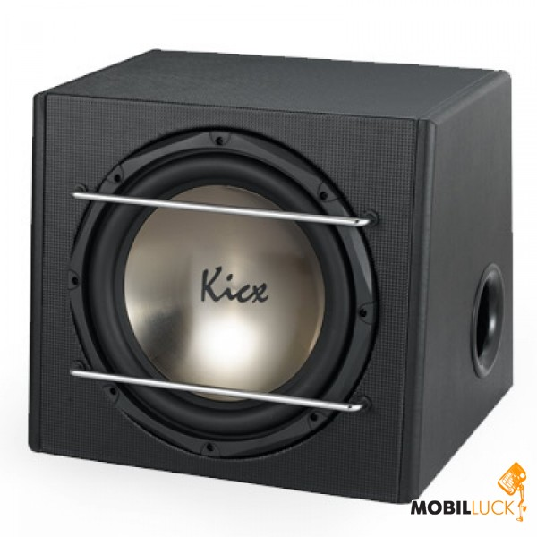 Kicx ICQ 301BPA MobilLuck.com.ua 2613.000