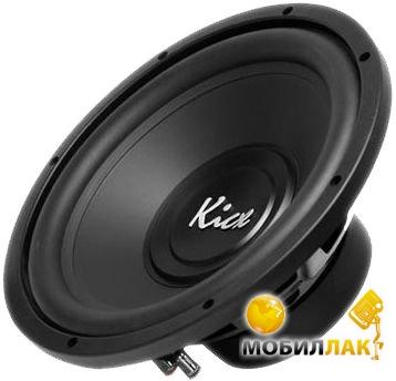 Kicx STC 300 MobilLuck.com.ua 724.000