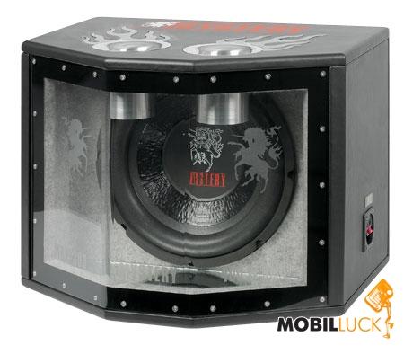 Mystery MBP-303 MobilLuck.com.ua 1344.000
